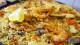 Mixed Paella 2